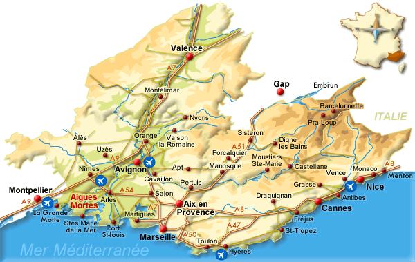 carte-sud
