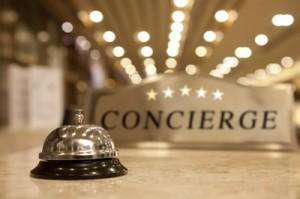 concierge2