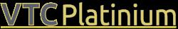 VTC Platinium