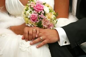 mariage2-300x200
